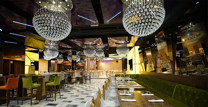 OTKRIVAMO! Ovo su najbolji Event Centri u Beogradu!