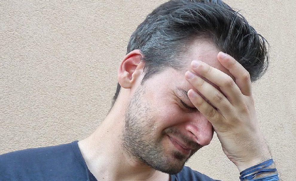 Balzam protiv glavobolje i stresa!
