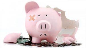 15 jednostavnih načina da uštedite i sačuvate gomilu novca ove godine