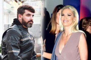 Luka Lazukić se pred sudijom SRAMNO PRAVDA za nasilje nad Natašom Bekvalac