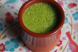 Antikancerogeni tretman, jednom dnevno ujutru na prazan stomak! (Recept)