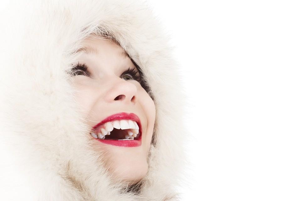 Kada se čovek smeje aktivira se čak 80 mišića, a od toga njih 17 na licu