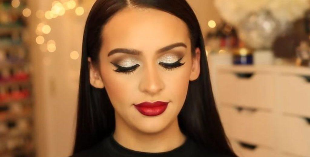 Neka vaša šminka bude savršena tokom cele svečanosti