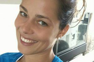 Iako se penzionisala, Ana Ivanovic i dalje zarađuje!