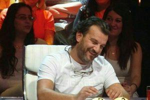 Lukas mora da plati Marini Tucaković 100.000 evra