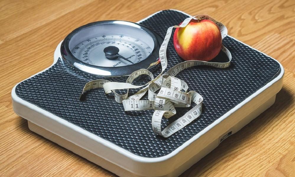 Potrošite skoro 3.000 kalorija nedeljno više, jednostavno je