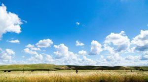 vreme, vremenska prognoza, septembar, temperatura, press serbia