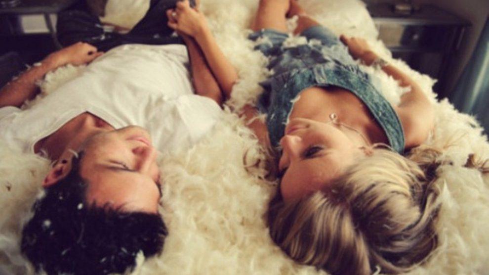 5 važnih detalja koje ``pravi`` muškarci vole na ženama