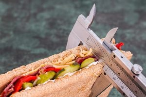 Sa ovim namirnicama u međuobrocima ostaćete siti i fit