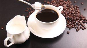 Koji je pravi uzrast kada treba početi s konzumiranjem kafe?