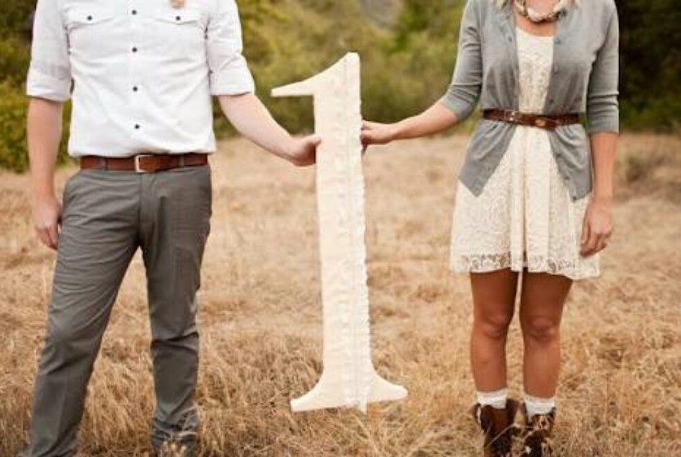 Pet stvari koje svaki par treba da praktikuje u prvoj godini veze
