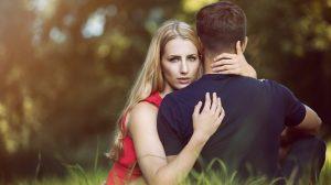 Kako se muškarac zaljubljuje? 4 faze kroz koje ON prolazi dok ne kaže VOLIM TE!