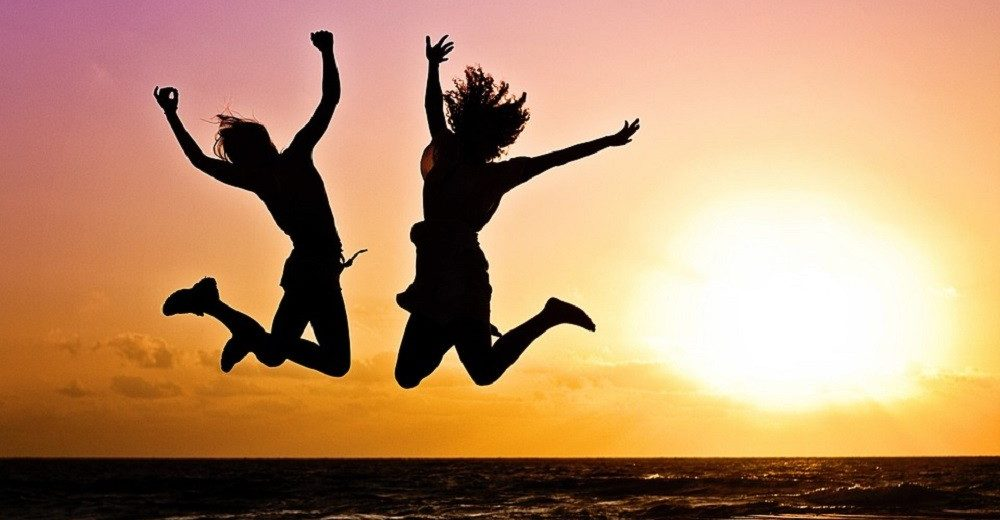 Izbacite ovih 7 stvari iz života i dobićete sreću, blagostanje i zdravlje!