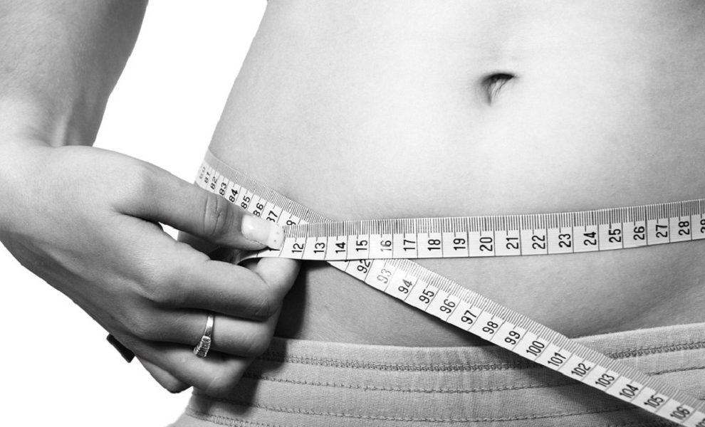 12 bizarnih, ali korisnih načina da izgubite suvišne kilograme