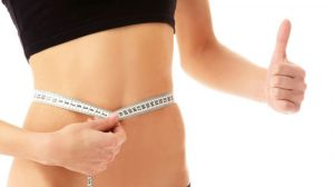 Vodom protiv kilograma: evo šta je najbolji lek za gojaznost!