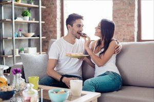 Žene zahtevnije pri izboru partnera, a ovo je glavni kriterijum!