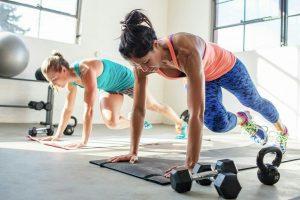 Kraće vežbanje je ipak bolje po zdravlje?