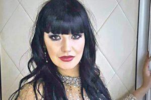 Zoran Marjanović uhapšen zbog ubistva supruge Jelene!