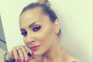 Albanska pevačica Dua Lipa objavom RAZBESNELA SRBE, a Goca Tržan joj NIJE OSTALA DUŽNA