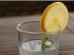 Topla voda s limunom - čini čuda!