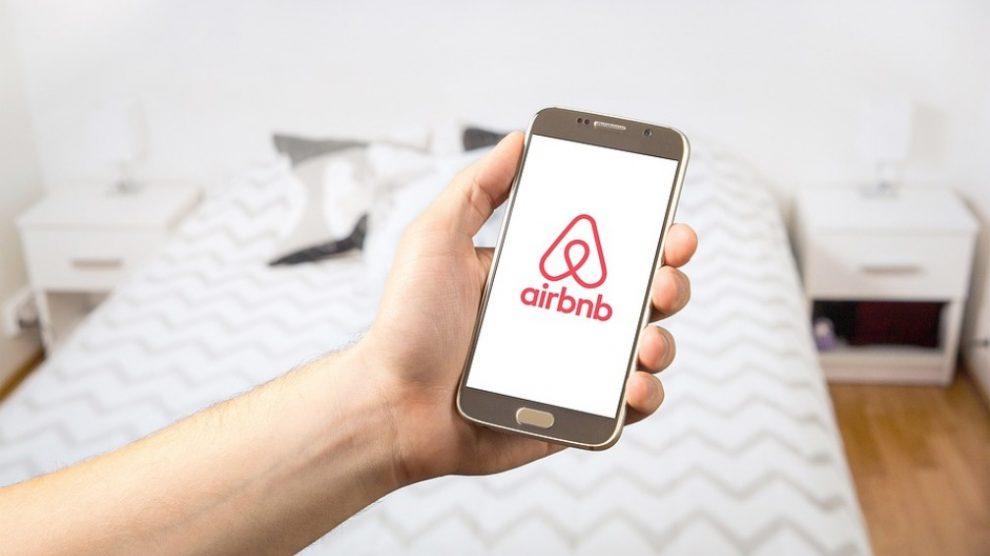 Nova usluga Airbnb-a