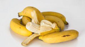 Blagotvorna dejstva bananine kore
