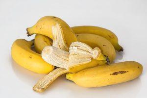 Čemu sve banana može da posluži
