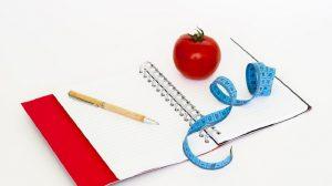 Izračunali smo: Evo koliko kilograma zaista treba da imate za svoju visinu