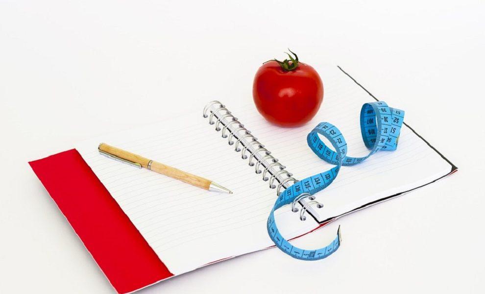 Brazilska dijeta: Za mesec dana gubi se i do 12 kilograma! (Jelovnik)