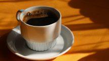 Otkriće: U kafi je lek za rak prostate?