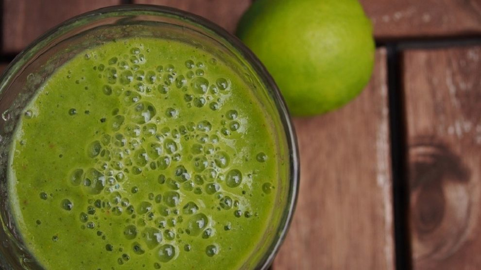 Ova moćna kombinacija može izlečiti većinu bolesti! (Recept)