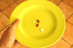 Ako pijete ove lekove i vozite auto sledi kazna od 30.000 dinara ili zatvor!
