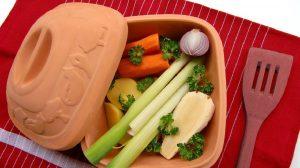 5 navika koje bi trebalo da pozajmimo iz vegetarijanske ishrane!