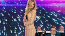 Nevena Božović: Tačno znam šta želim od muzike