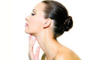 Prolećno ulepšavanje lica i tela
