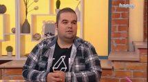 Aleksa Marković: Izgubljeno vreme ne može da se vrati!