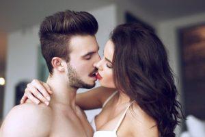 5 novih činjenica o seksu za koje sigurno niste znali!