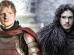 Ed Sheeran obrisao Twitter nakon pojavljivanja u 'Game of Thrones'