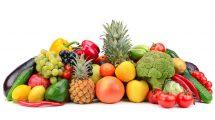 Jedite voće, a kilogrami će nestati!
