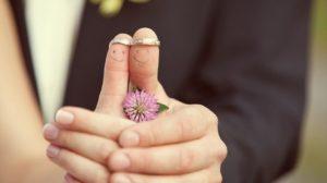 5 najvećih stresova u dugogodišnjim vezama: Ovo su najčešći razlozi za svađe!