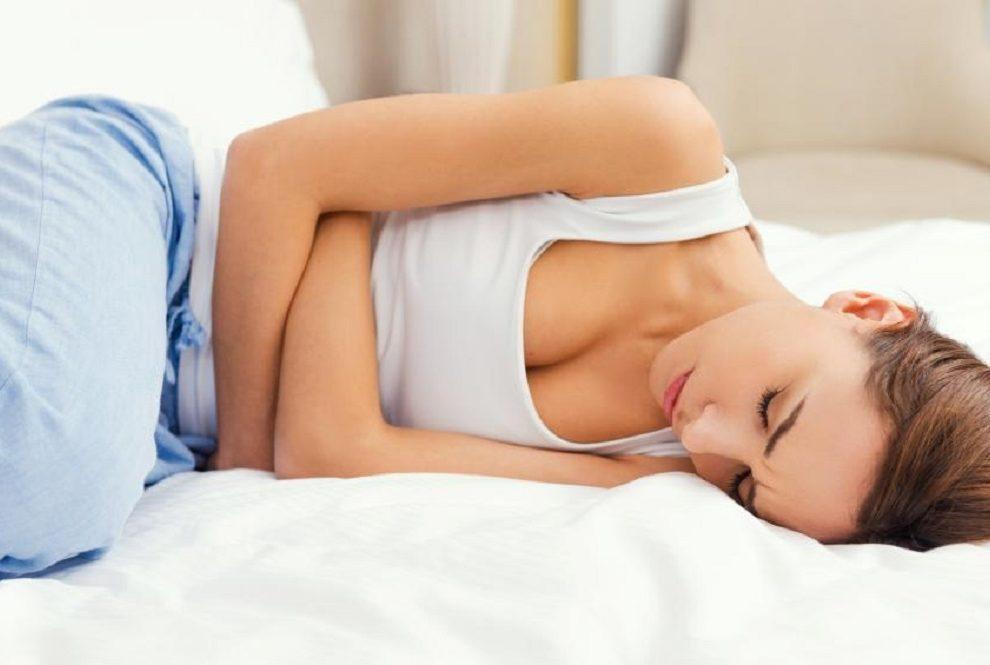 """Često same pogoršavate simptome tokom """"onih dana"""" i to ovim navikama!"""
