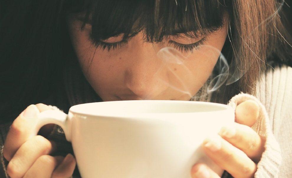 Miris kafe ubrzava proces mišljenja?
