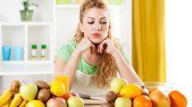 Ovo su zdrave namirnice posle kojih smo još više gladni!