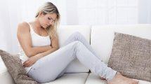 Ovo mogu biti razlozi zbog kojih vam menstruacija kasni!