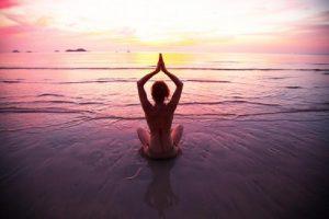 Ukoliko prepoznajete ove simptome kod sebe - potreban vam je odmor!