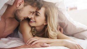 Kako da običnim razgovorom dodatno osvežite svoj ljubavni život?