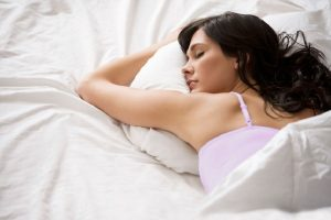 5 načina da spavate bolje svake večeri