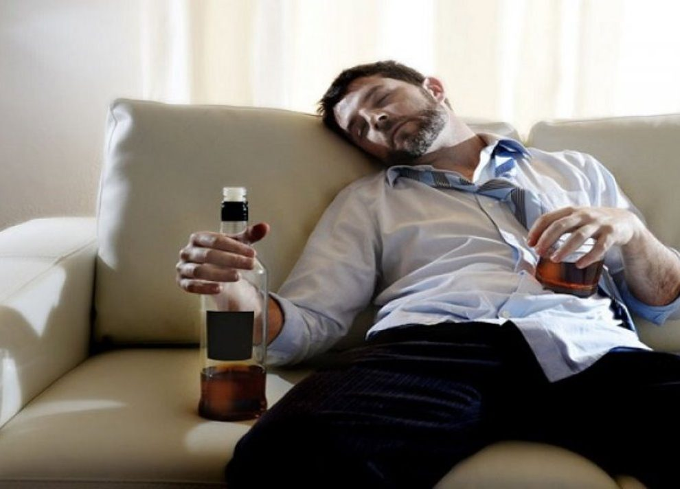 """Koliko alkohol ostaje u """"sistemu""""?"""