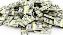 Šta se može kupiti za jedan dolar širom sveta?