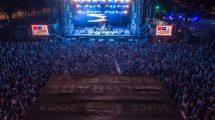 360.000 posetilaca u prva tri dana Belgrade Beer Festa
